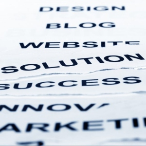content management image