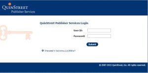 QSPublisherServices